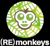 Remonkeys
